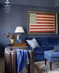 Housebeautiful The Editor At Large U003e House Beautiful Report Names Blue America U0027s