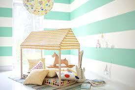 wandgestaltung kinderzimmer mit farbe wandgestaltung farbe kinderzimmer haus design ideen