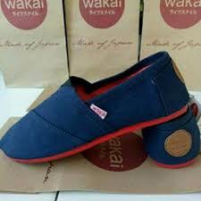 Sepatu Wakai Harganya info harga sepatu wakai di mall terbaru 2018 produk terbaik