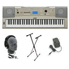 casio keyboard target black friday deals yamaha ypg 235 76 key portable keyboard review yamaha digital