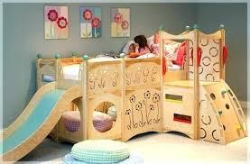 chambre bébé originale 290622982179418801 une chambre denfant originale daccoration maison