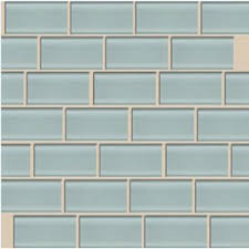 Glass Subway Tile Backsplash Lowes Fresh Home Idea - Peel and stick backsplash glass tiles