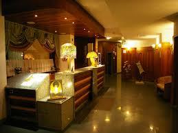 the history hotel miage aosta italy