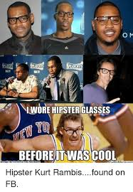 Hipster Disney Meme - o m lanore hipsterglasses before twas cool hipster kurt rambisfound