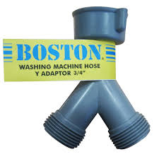 washer hose sink adapter boston washing machine y adaptor bunnings warehouse