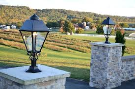 outdoor gas light fixtures outdoor gas light fixtures energy efficiency of led outside gas