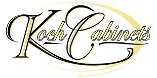 kitchen 7 michigan virtual kitchen u0026 bath tour