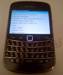 bb dakota blackberry dakota montana bold touch images surface bgr