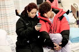 free download film drama korea emergency couple emergency couple asianwiki