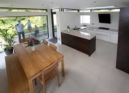 kitchen extensions ideas photos 155 best kitchen living room extension images on