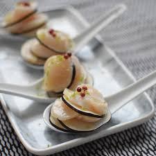 radis noir cuisine de radis noir amazing crevettes et radis noir with