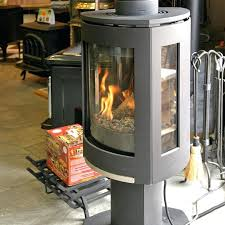 Vent Free Lp Gas Fireplace by Gas Stoves And Fireplaces Prices Symphony 32 Inch Vent Free Gas