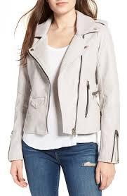 cheap moto jacket blanknyc u0027easy rider u0027 faux leather moto jacket nordstrom