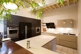 cuisine 15m2 rénovation d une cuisine ouverte de 15m2 siematic