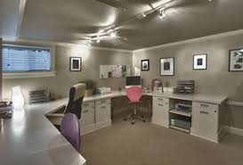 Home Office Ideas Delectable 20 Office Pictures Ideas Inspiration Of Best 25