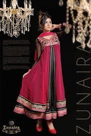 New Pakistani Bridal Dresses Collection 2017 Dresses Khazana Latest Pakistani Party Wear Dresses For Women 2015 16 By Zunaira