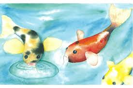 watercolor notecards watercolor notecards by maggie shareoregon