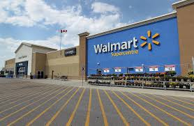 wal mart stores inc pushes apple inc pay away