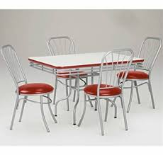 Target Kitchen Chairs by Target Kitchen Tables Target Kitchen Island Table Small Square