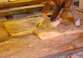 do i need to insulate the attic floor or the pitched roof u2013 energuide