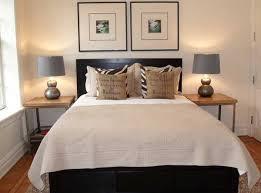 bedroom decor ideas for small rooms interior design