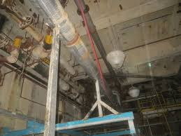 Basement Wrap by Index Of Dep Ftp Lpp Report Photos 22 Papermill Dryer Room