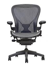 fauteuil de bureau ergonomique cool fauteuil bureau ergonomique siege de dossier resille cyril