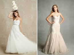 wedding dress designer jakarta boutiques in singapore where to buy rent or custom make the