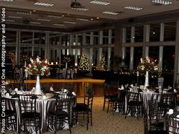 Wedding Venues In Illinois Niu Naperville Wedding Venue Chicago Weddings Northern Illinois