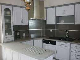 cuisine avant apr鑚 les cuisines de claudine rénovation relookage relooking de