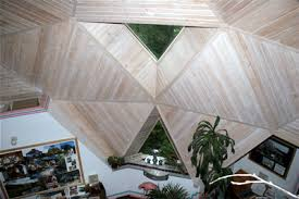 stained wood panels natural spaces domes interior wood paneling natural spaces domes
