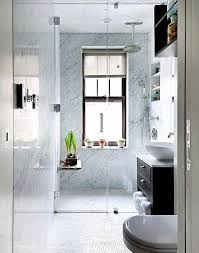 Bathroom Pictures Ideas Pleasant Stylish Small Bathroom Ideas Cool And Stylish Small