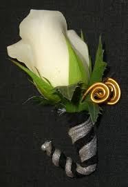 wrist corsage supplies 73 best corsage images on wrist corsage prom flowers
