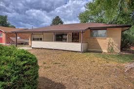 homes for sale near fort carson u2013 colorado springs realtor