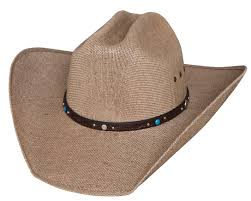 moore by montecarlo bullhide hats nra country straw western