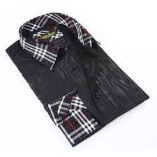 brio shirts shop the best deals for nov 2017 overstock com