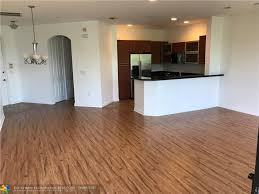 Laminate Flooring Fort Lauderdale Fl Artesia 30 Properties For Sale Sunrise 33323 Fl Boca Agency