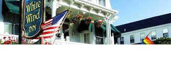friendly lodging in provincetown on cape cod