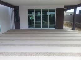 car porch modern design car porch floor tiles 28 images depiction of several outdoor
