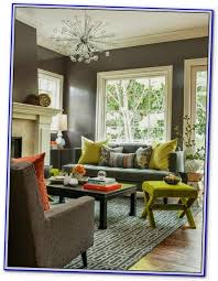 colors that go with dark grey go natural paint tm go natural