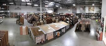 image gallery flooring stores
