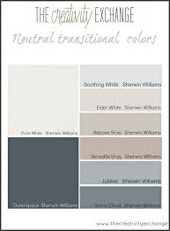 10 best color images on pinterest paint colours home and house