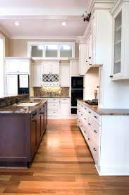 kitchen cabinet sets lowes ready to assemble kitchen cabinets lowes full size of rustic kitchen