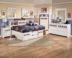 Daybed With Headboard by Daybed With Bookcase Headboard 99 Beautiful Decoration Also Full