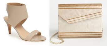 sole society shoes and jimmy choo candy clutch u2013 jewelry fashion tips