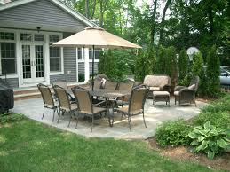 Outdoor Patios Designs by Patio Designs Bergen County Nj
