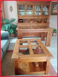 muebles de segunda mano en malaga muebles usados malaga 264285 muebles salon segunda mano malaga