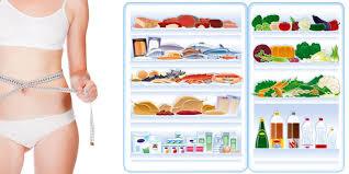 alimenti dukan dieta dukan la lista dei tollerati integra nutrizione