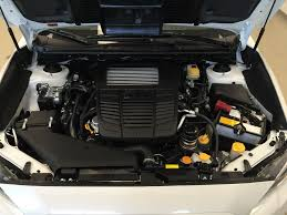 subaru white 2017 subaru engines 2017 28 images 2017 subaru impreza review specs