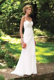 outdoor wedding dresses dresses for outdoor wedding wedding dresses wedding ideas and